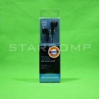 Earphone Sennheiser MX170 Original
