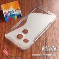 Harga Google Nexus 5x Katalog.or.id
