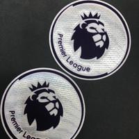 Patch BPL / Premier league 2017