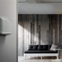 yamaha Speaker Wireless Bluetooth MusicCast WX-030 / WX 030 / WX030
