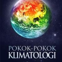 Pokok-Pokok Klimatologi