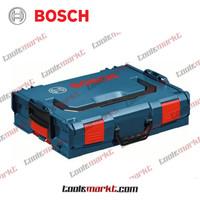Bosch L-Boxx 102 Tool Box Plastik ABS Plastic Toolbox Case L-Boxx102