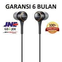 Samsung Original In-Ear Headphones Ig935