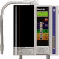 Kangen Water Machine Leveluk SD 501