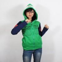 Kakashi Hoodie / Jacket