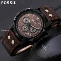 Harga Fossil Indonesia Hargano.com