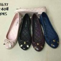 Jual Bella Jelly Shoes Murah