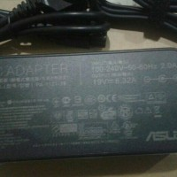 ORIGINAL Adaptor Charger ASUS ROG GL552JX GL551JM GL552VW G551VW