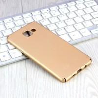 BABY SKIN Case Samsung A3 A5 A7 2017 A320 A520 A720 Full Cover Casing