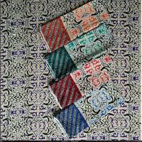 Kain Batik Bahan Katun Prima Halus Pekalongan K0052