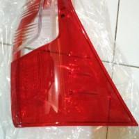 ( Satuan ) Mika Lampu Belakang / Lampu Stop Avanza 2015 LH / RH 1PCS