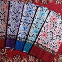 Kain Batik Bahan Katun Prima Halus Pekalongan K0083
