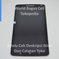 LCD+Touchscreen/TS Samsung Galaxy J5 Prime G570