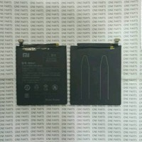 Battery Baterai Batre Batrai Batere Xiaomi Bn41 Redmi Note 4 Original