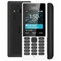HP Nokia 150 Dual Sim Garansi resmi Nokia
