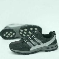 Adidas Kanadia TR5 size 39-44