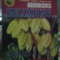 Budidaya Usaha Pengolahan AGRIBISNIS BELIMBING