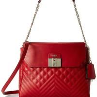 9c9137aca7 SALE Tas Guess shoulder bag original (diperpanjang s d 30 sept  ...