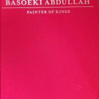 Lukisan Basoeki Abdullah