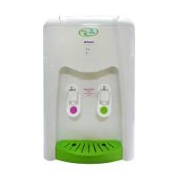 Miyako dispenser hot n cool WD 290HC /dispenser panas dingin