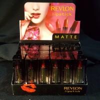Jual REVLON Lipstick Matte - Revlon Elegant Lipstik matte Murah
