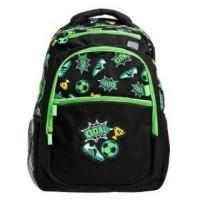 Harga backpack smiggle tas ransel | Pembandingharga.com