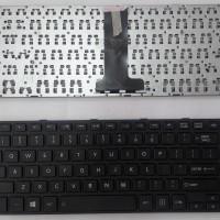 Keyboard Laptop Toshiba Satellite C40-B, C40-D, C40B, C40D