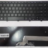 Keyboard Laptop Del Inspiron 15 3000 Series , 3541, 3542, 3543, 3551