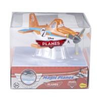 Disney Planes Magic Planes Dusty Racer - 5520377