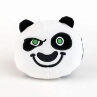 harga Kungfu Panda Plush Beanie Slammer Po - 5800004 Tokopedia.com