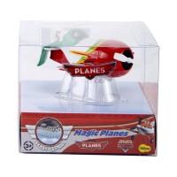 Disney Planes Magic Planes Chuppacabra - 5520377