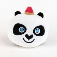 harga Kungfu Panda Plush Beanie Slammer Bao - 5800004 Tokopedia.com