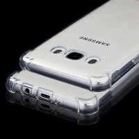 Anti Crack Case Anti Shock Case for Samsung A Series