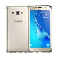 Anti Crack Case Anti Shock Case for Samsung J Series