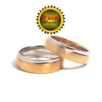 cincin kawin couple perak t2554