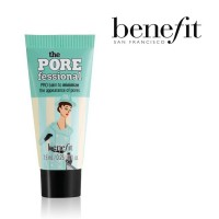 BENEFIT COSMETICS THE POREFESSIONAL FACE PRIMER TRAVEL SIZE UNBOXED