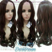Lace wig fashion bs catok