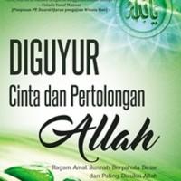 Harga buku pintar agama | WIKIPRICE INDONESIA