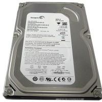 hardisk internal PC seagate 250gb Sata Ori Slim