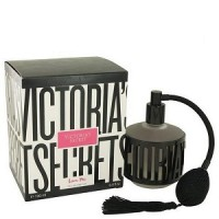 Parfum Original Victorias Secret Love Me For Women EDP 100ml