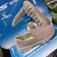 Skechers Go Walk 3 original for men Gogamart Technology High Quality
