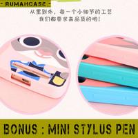 Jual Silver Goldy Xiaomi Redmi 3 Pro 3s Prime Rabbit 3D Cute Soft Case Casi Murah