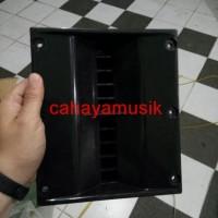harga Horn / Corong Linearray Line Array Isi 2 ( High Quality) Import Tokopedia.com