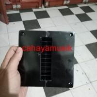 harga Horn / Corong Linearray Line Array Isi 1 ( High Quality) Import Tokopedia.com