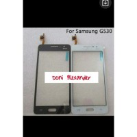 TOUCHSCREEN SAMSUNG GALAXY GRAND PRIME G530 / G530H