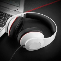 Fashion Foldable Headphone for PS4 Xbox One Stereo Gaming