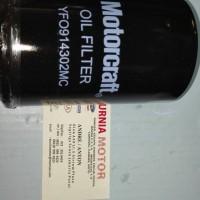 saringan oli # oil filter ford escape # mazda tribute 2.0 # 2.000cc
