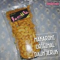 Jual makaroni 90gr/original/pedas/extra pedas Murah