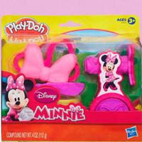 Jual PlayDoh Minnie Mouse Murah