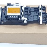 Head Printer Brother 990 A4 DCP-J125 J315W J140W J220 J715W J615W